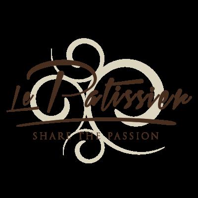 Le Patissier logotype