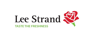Image of Lee Strand Cooperative Creamery Ltd logotype