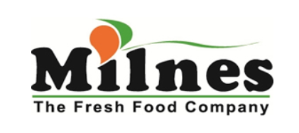 Milnes Foods Ltd logotype