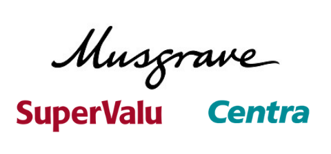 Image of Musgrave Group logotype