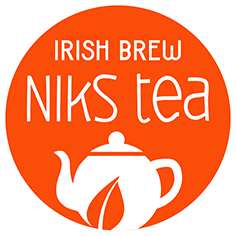 Image of Niks Tea Limited logotype