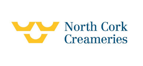 Image of North Cork Co-Operative Creameries Ltd logotype