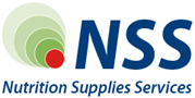 Nutrition Supplies logotype