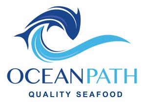 Image of Oceanpath / Dunn's of Dublin logotype