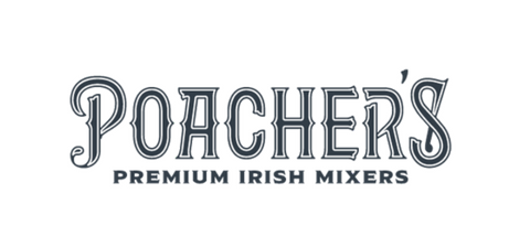 Poachers (OVB Ltd) logotype