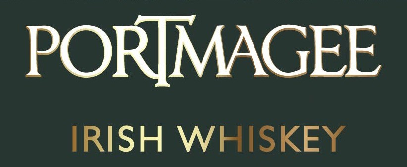 Image of Portmagee Distilling and Brewing Company Ltd logotype