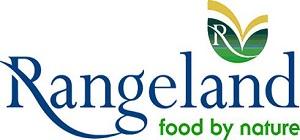 Image of Rangeland Foods logotype