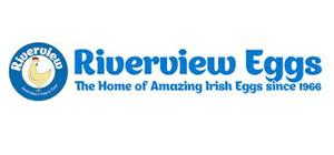 Image of Riverview Eggs Ltd logotype
