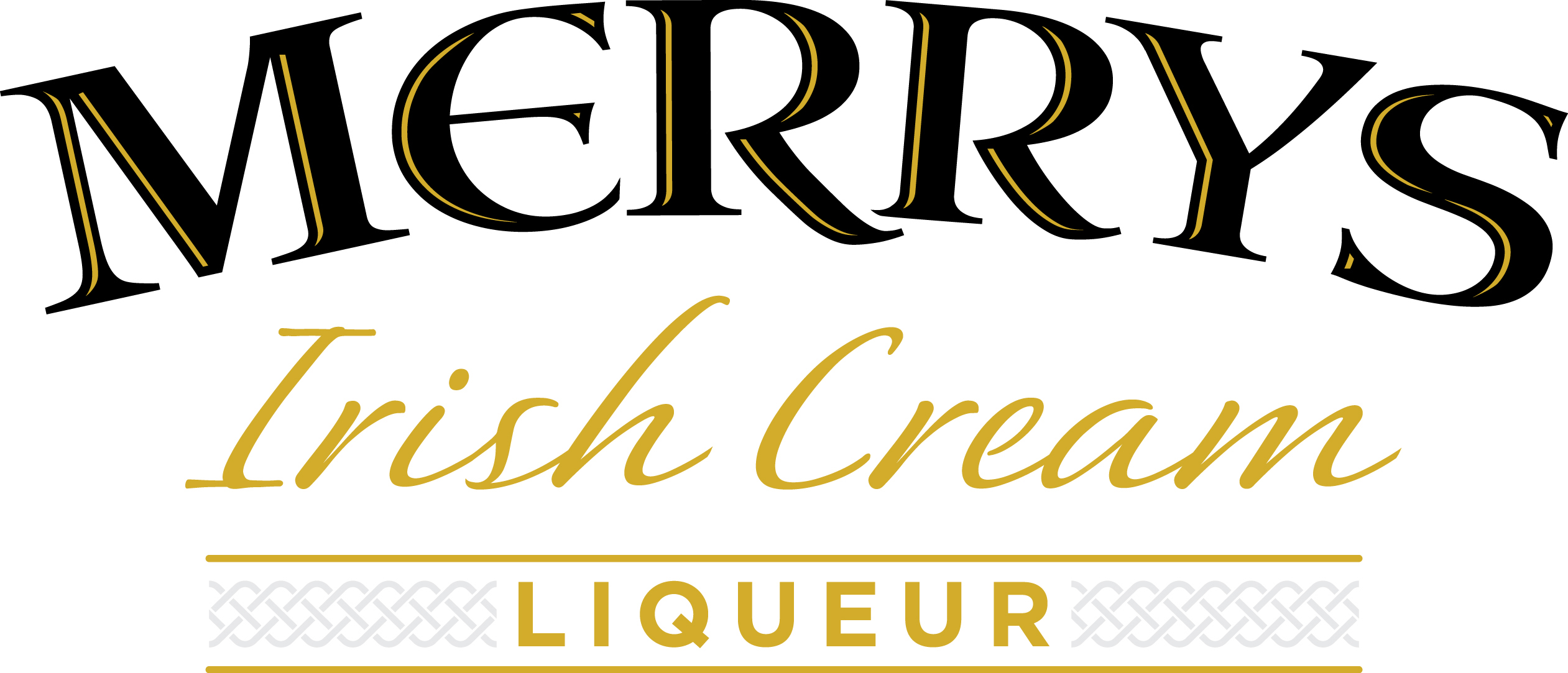 Robert A Merry & Co Limited logotype