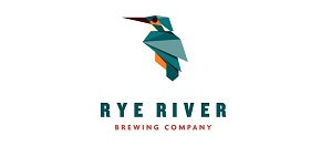 Image of Rye River Brewing Company logotype