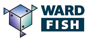 Image of Sean Ward (Fish Exports) Ltd logotype