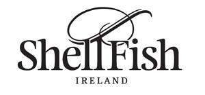 Image of Shellfish Ireland (Shellfish De La Mer) logotype