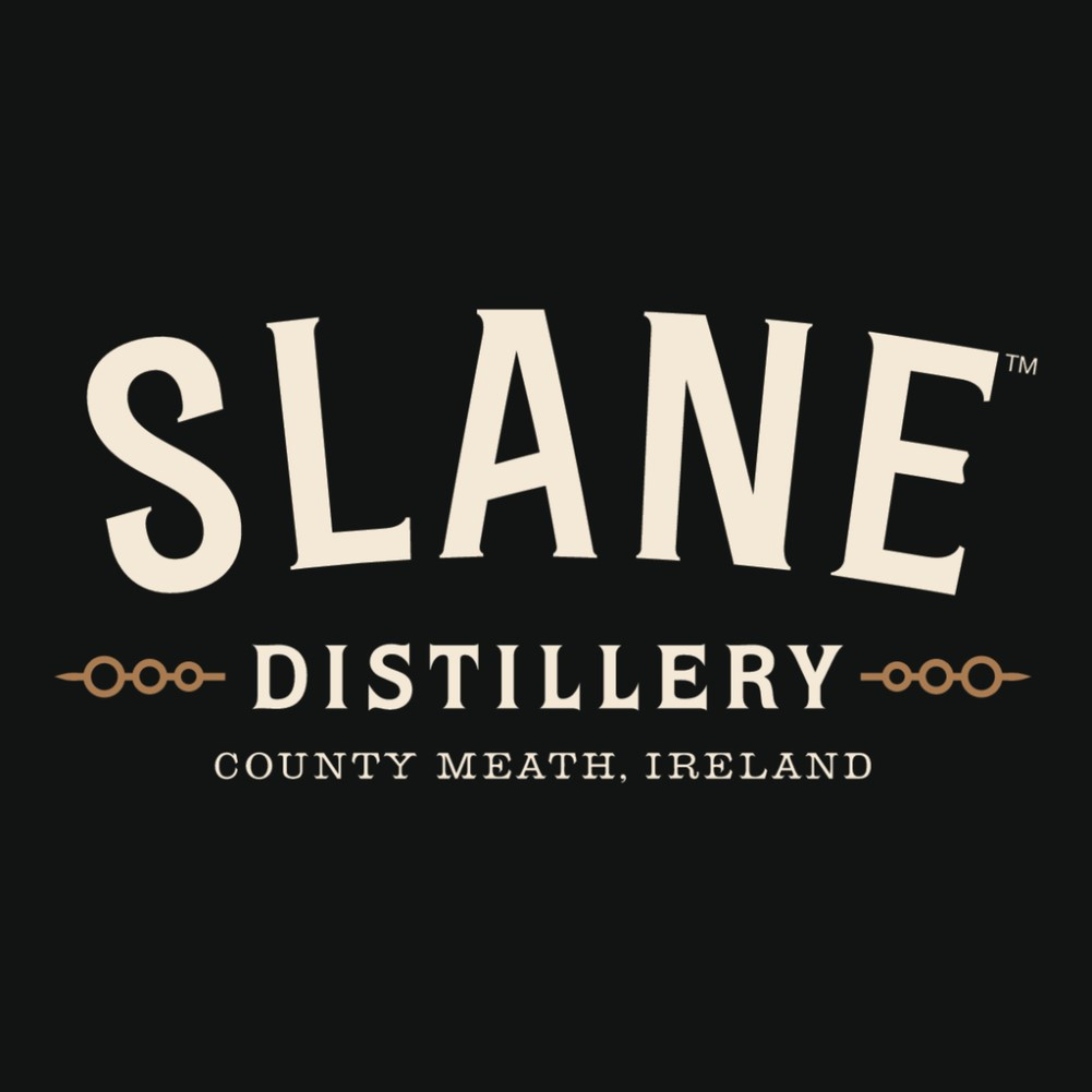 Image of Slane Castle Irish Whiskey Ltd logotype