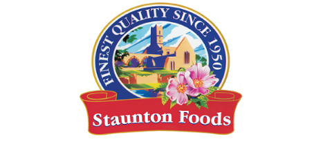 Staunton Foods Ltd. logotype