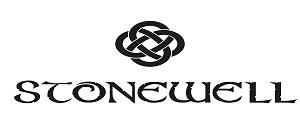 Stonewell Cider logotype