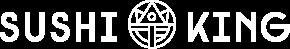 SushiKing logotype