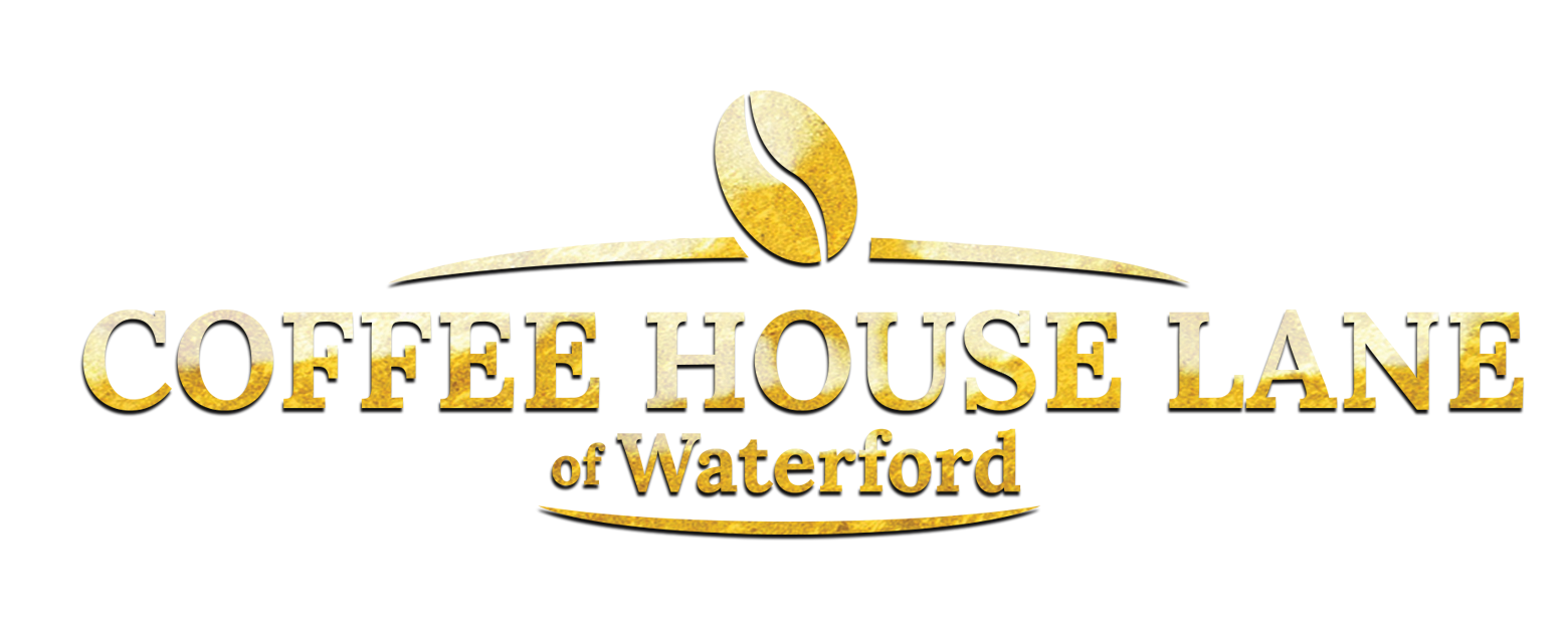 Image of Tea & Coffee Warehouse Ltd logotype