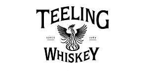 Image of Teeling Whiskey Company logotype