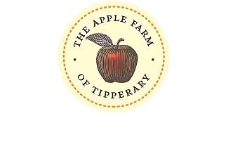 The Apple Farm of Tipperary logotype