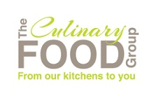 The Culinary Food Group logotype
