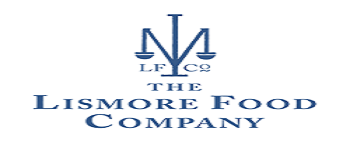 The Lismore Food Company logotype