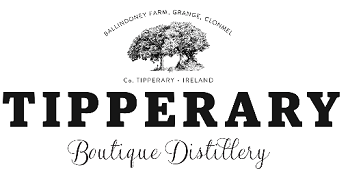 Image of Tipperary Boutique Distillery Limited logotype