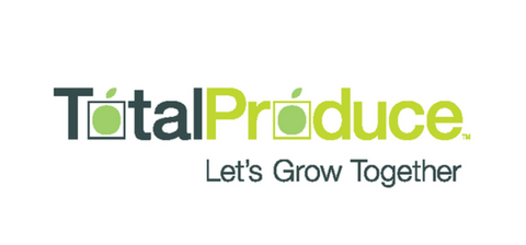 Total Produce logotype