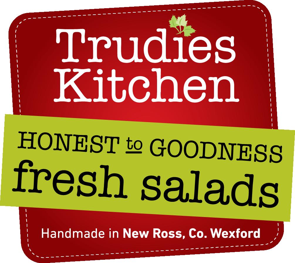Image of Trudies Catering Kitchen ltd. logotype