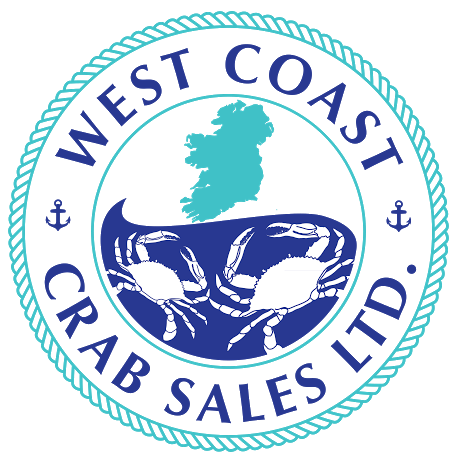 Image of West Coast Crab Sales Ltd logotype