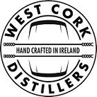West Cork Distillers logotype