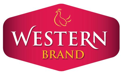 Image of Western Brand Group logotype