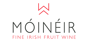 Image of Wicklow Way Wines logotype