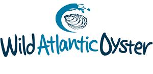 Image of Wild Atlantic Shellfish Limited logotype