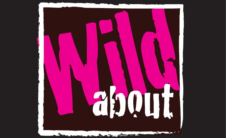 Wild about Food Ltd logotype