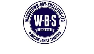 Image of Woodstown Bay Shellfish Ltd logotype