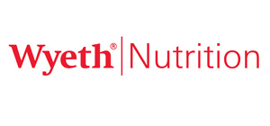 Wyeth Nutritionals Ireland Limited logotype